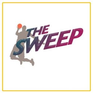 דה סוויפ the sweep פודקאסט
