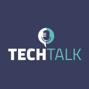 TechTalk IL פודקאסט