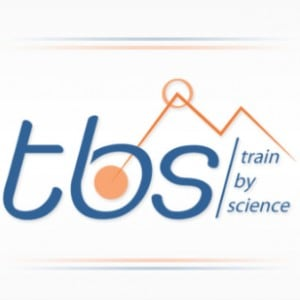 Train by Science Podcast for Cyclists and Endurance Athletes פודקאסט