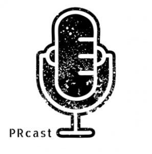 prcast פודקאסט