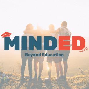 MindED – חינוך בעולם החדש