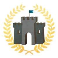 משחקי הטירה פודקאסט