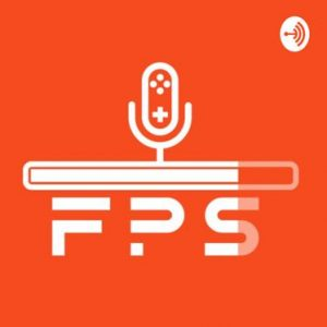 FPS פודקאסט