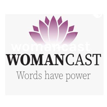 womancast פודקאסט