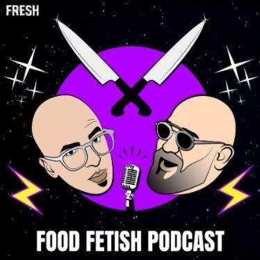 foodfetish
