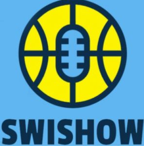 Swishow-Podcast