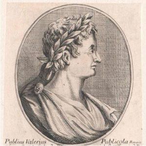 פובליוס פודקאסט