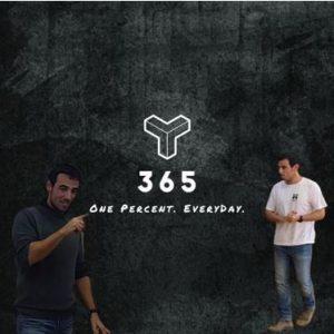 365 פודקאסט